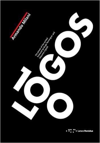 100 Logos: The power of the symbol
