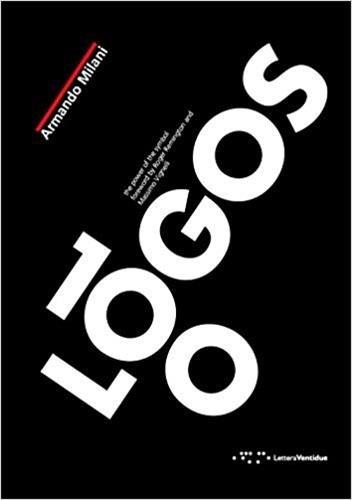 Armando Milani 100 logos