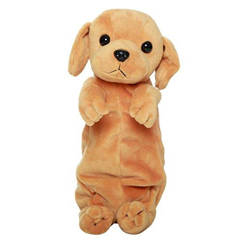 pencils-case-plush-dog-pens-bag-cosmetic-makeup-coin-purse-golden-retriever