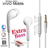 Best Durable Earbuds - Nabster Vivo V5, Vivo V5 Plus, Vivo Y53 Review