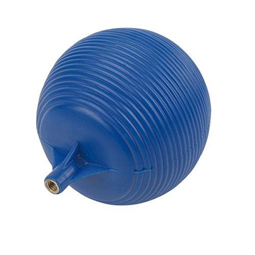 WC mit Messing Float Ball Rückstaukl 41/2
