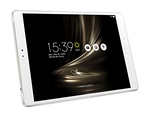 ASUS ZenPad 3S 9.7 Z500M - 6