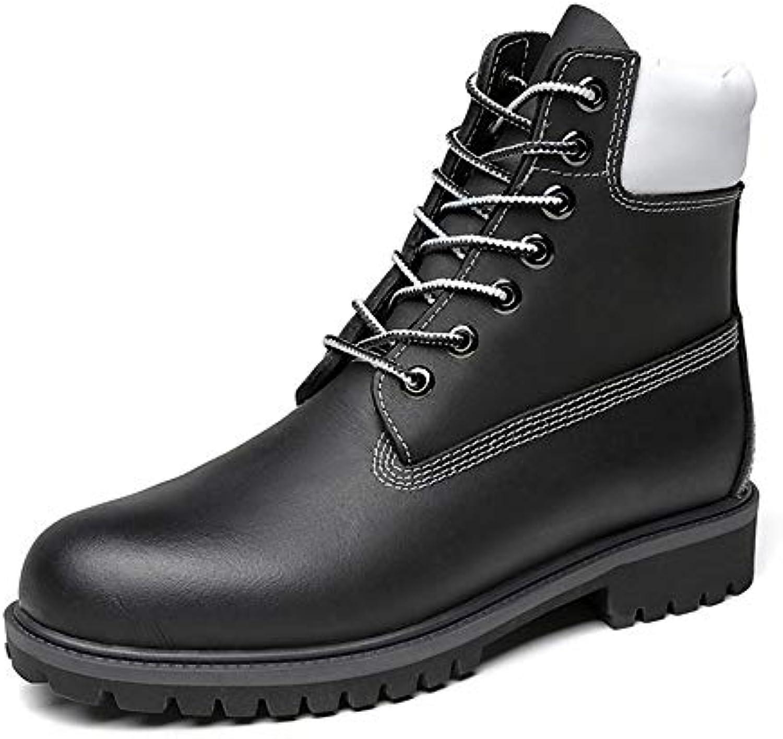 Donna   Uomo SRY-scarpe, Stivali Uomo Design affascinante affascinante affascinante Scelta internazionale Ottima classificazione | Imballaggio elegante e robusto  1a840f