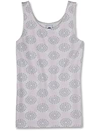 Sanetta 343895 - Camiseta interior Niñas