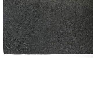 Artcoe Charcoal Filter 20in x 20in (Each)