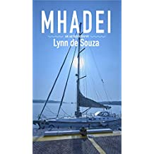 MHADEI: An Autobiography