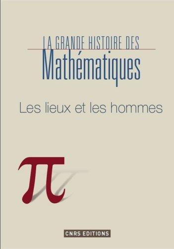 La mathématique
