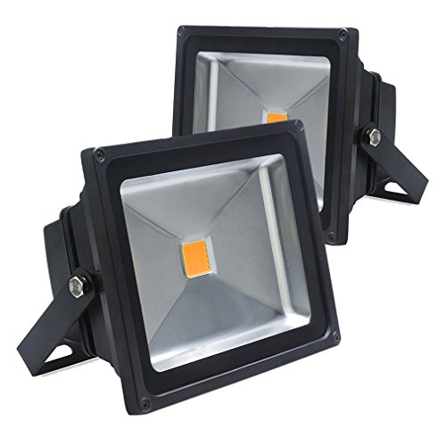 auralum-50w-led-floodlight-outdoor-lighting-4500lm-ip65-rainproof-exterior-lighting-spot-lighting-en