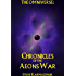 The Omniverse: Chronicles of the Aeons War