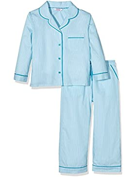 Cyberjammies Sea Breeze, Pigiama Bambina