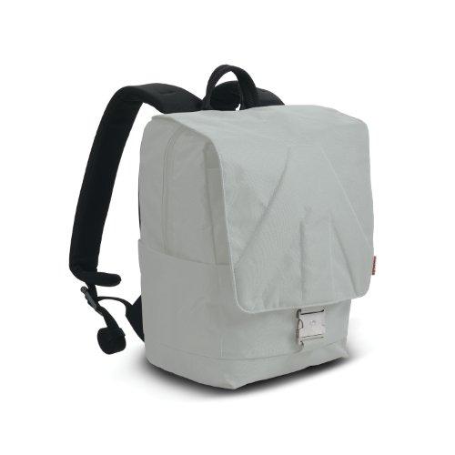 Manfrotto Stile Bravo 30 Camera Backpack – Dove