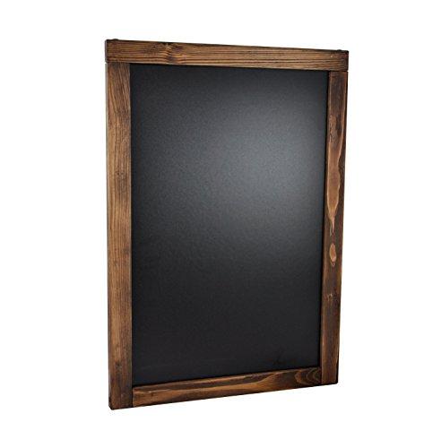 pizarra-de-madera-675x52-cm