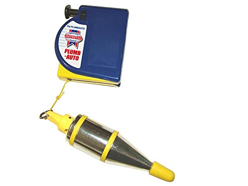 faithfull-plumb-auto-automatisches-lot-senkblei-400-g
