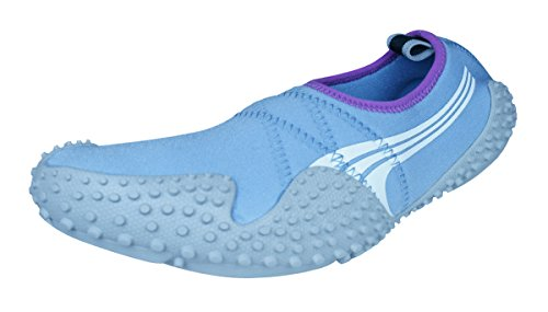 Puma Neo Aqua Chaussures de sport nautique pour femme