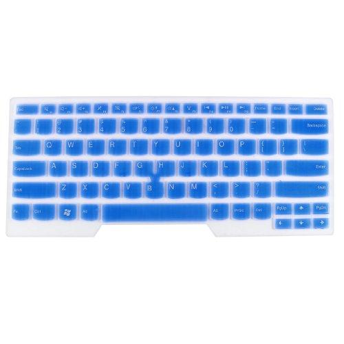 sourcingmapr-portable-verser-clavier-protecteur-film-clair-ibm-thinkpad-e430-e435-e330-t430-x230