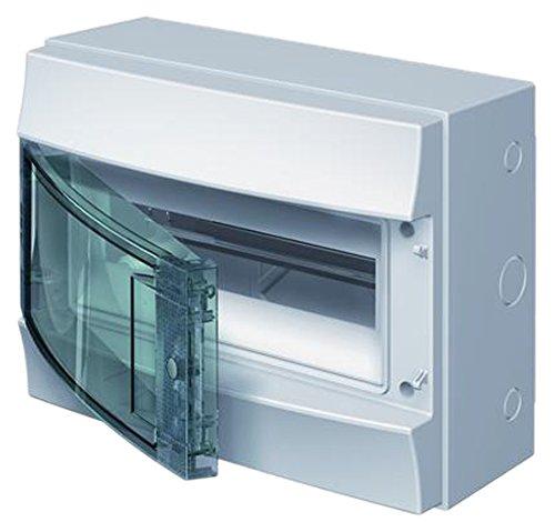 abb-entrelec-mistral65-caja-12-modulos-mistral65-1-fila-puerta-transparente