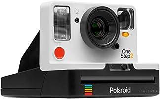 Polaroid Originals OneStep 2 VF Instant Şipşak Kamera, Beyaz
