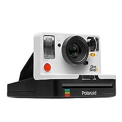 von Polaroid OriginalsIm Angebot von Amazon.de seit: 1. Juni 2018 Neu kaufen: EUR 129,99EUR 125,0019 AngeboteabEUR 125,00
