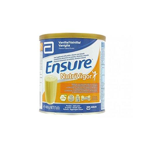 ensure-nutrivigor-vainilla-400-g