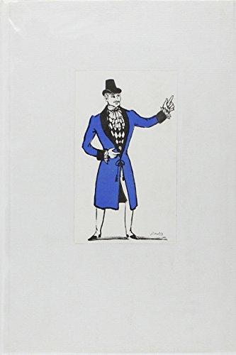 NOUVELLES PIECES GRINCANTES (RELIE) par Jean Anouilh