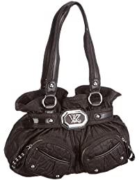 6878312d43 Amazon.it: Kathy Van Zeeland - Includi non disponibili: Scarpe e borse