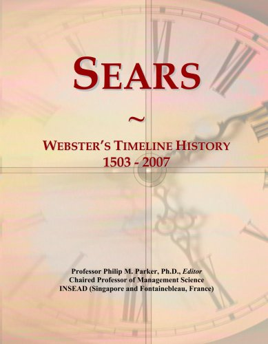 sears-websters-timeline-history-1503-2007