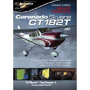 carenado-ct182t-skylane-add-on-englisch-fur-microsoft-flight-simulator-x-fsx-prepar3d