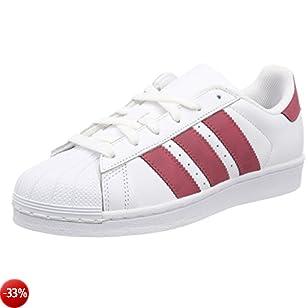 SeguiPrezzi.it - adidas Originals Superstar J 890952fd433