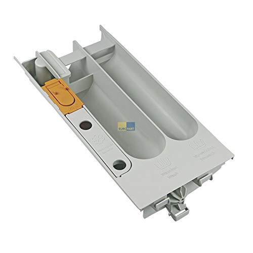 ORIGINAL Einspülschale Schubfach Waschmittel Kammer Waschmaschine Miele 9230910