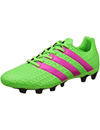 brand new 94df5 f2745 adidas Men s Ace 16.4 FxG Football Boots