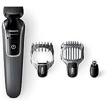 Philips QG3332/23 Kit barbero resistente al agua