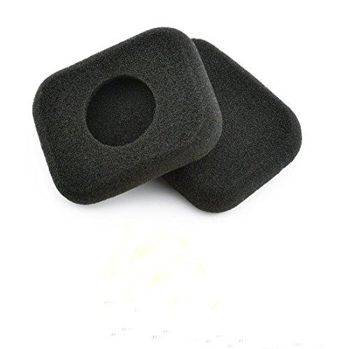 gotor-cuscinetto-cuffia-auricolari-per-cuffie-bangolufsen-bo-form-2-nero