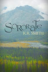Sororate (The Circulate Series Book 7) (English Edition)