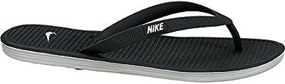 Nike Solarsoft Thong 2, Zapatillas de Deporte para Hombre