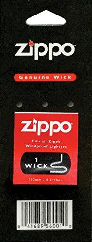 zippo-ersatzteile-dochte
