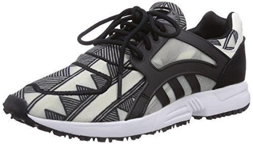 adidas Originals Racer Lite, Chaussons Sneaker Femme