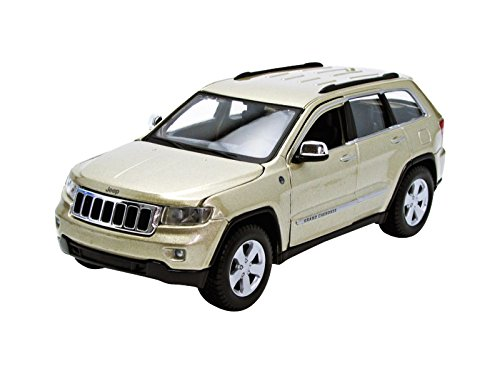 maisto-31205-modellino-die-cast-jeep-grand-cherokee-laredo-colori-assortiti