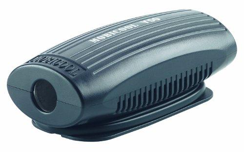 Mobicool Netzgleichrichter Y50 - für den Anschluss von 12-Volt Geräten an 230-Volt Steckdose, ideal für thermo-elektrische Kühlboxen