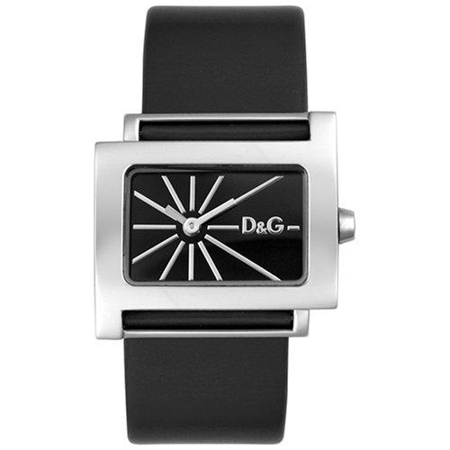 D&G Dolce & Gabbana Women's 3719250216