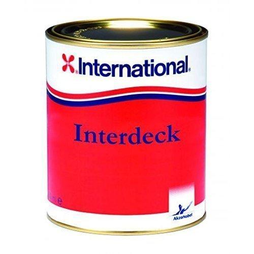 interdeck-pittura-antisdrucciolo-modello-075l-colore-blu-923
