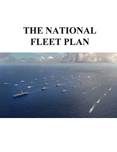 The National Fleet Plan