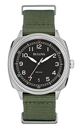 bulova-military-96b229-orologio-da-polso-uomo