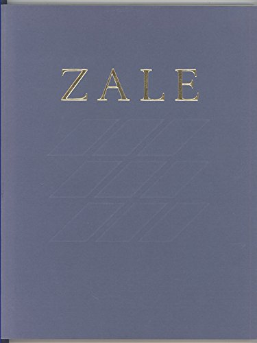 zale-corporation-from-the-beginning