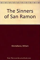 The Sinners of San Ramon