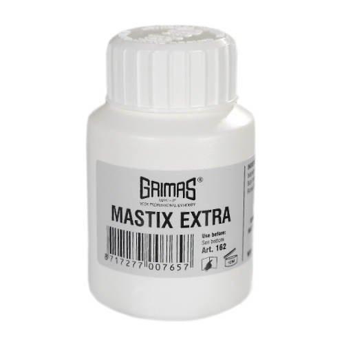 Mastix Extra 100 ml (Gute Selbstgemachte Kostüm)