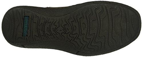 Josef Seibel Anvers 49, Chaussures Lacées Homme Marron (Brasil/Ocean)