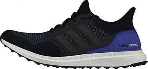 Adidas Ultra Boost Women's Chaussure De Course à Pied - SS15 noir