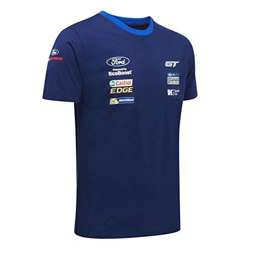 ford-racing-team-t-shirt-xl