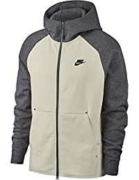 8b0401e2d63b Amazon.co.uk  Nike - Sweatshirts   Hoodies   Sweatshirts  Clothing