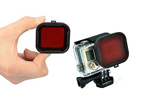 underwater-filtro-cubierta-nd-bajo-agua-buceo-color-rojo-amarillo-gris-magenta-para-gopro-hero-3-4